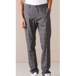 Pantalon Porth02