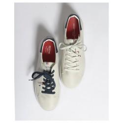 Sneakers Berthe