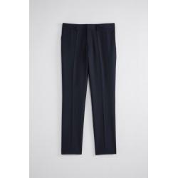 Pantalon LIAM