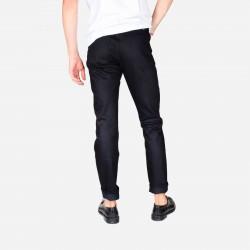 Jeans selvedge AVN
