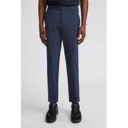 Pantalon Terry