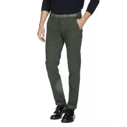 Pantalon Torino Winter