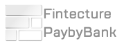 Paybybank