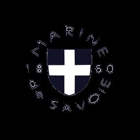 Marine de Savoie