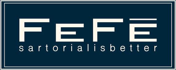 FeFè Napoli