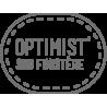 Optimist' - Sud Finistère