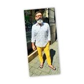 #springtime2021 #sun #🌞🌞🌞 #onnelâcherien #oser #commerceindépendant #multimarquesboutique #clickandcollect #callandcollect  . . @atelierfandb  @masons_official  @wearhouseparis  @cala1789